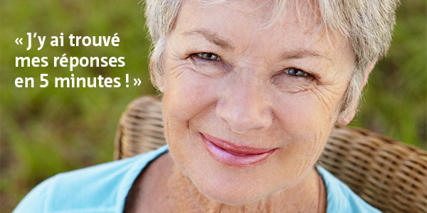 Bannière Info Seniors Vaud